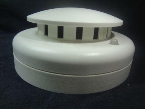 GE EDWARDS EST Vigilant V-PS V PS Photoelectric Smoke Detector FREE SHIPPING !!!