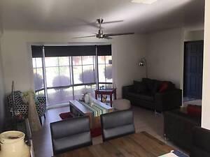FOR SALE RENOVATED 3 BEDROOM, SHED CARAVAN PARKING, LAKE LIFESTYE Kialla Shepparton City Preview