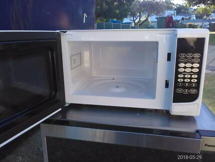 Home&Co Microwave   Microwaves   Gumtree Australia Bassendean Area ...