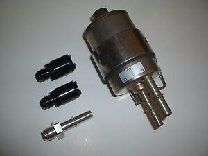 corvette ls1 fuel filter fittings c5 corvette fuel filter regulator fittings 58 psi for ls ...