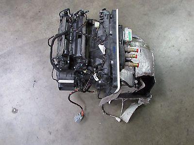Ferrari 458, AC Evaporator Assembly, Used, P/N 82797700