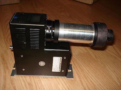Nf 5319 Pn 5319-016 W Hamamatsu R1355-01 Photomultiplier Tube