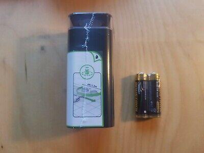 $ 1 - 1X(10 StüCke Staub Sauger Ersatz Teile Hepa Filter Seiten BüRste für IRobot C6S4