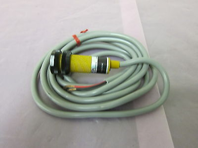 Omron E3F-3L Photoelectric Switch Cable 402280