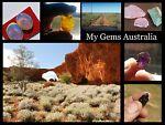 My Gems Australia