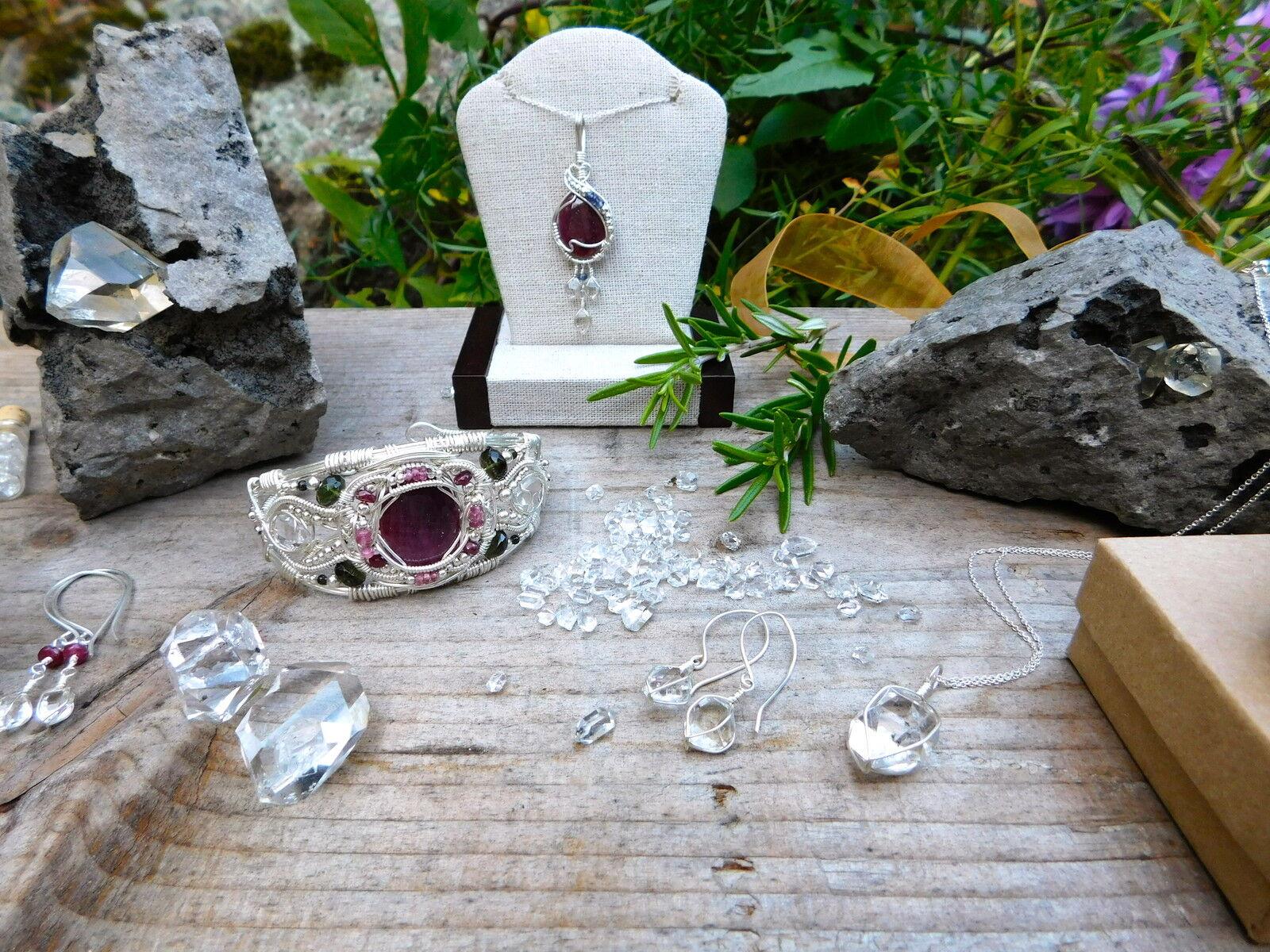 herkimerjewelry