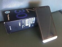 BlackBerry Z30 4G (STA100-2) black Maylands Bayswater Area Preview