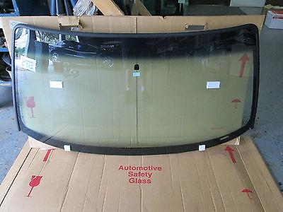 2003-2007 FORD F250 F350 F450 F550 F650 F750 WINDSHIELD GLASS DW1537GBY