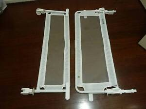 2 x Veebee Safety Guard Bed Rails Yeronga Brisbane South West Preview