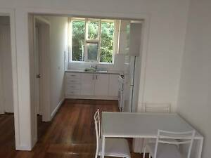2 BEDROOM - FULLY FURNISHED- ST KILDA EAST $650 per week Balaclava Port Phillip Preview