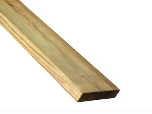 2x6 treated lumber for sale