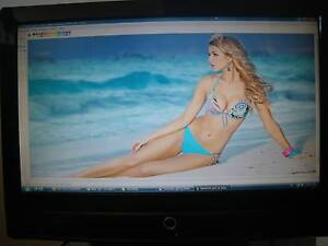 """AWA MSDV2203-F3-D0 22""""(56CM)HD READY LCD TELEVISION DVD PLAYER Malvern East Stonnington Area Preview"""