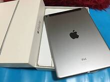 As New iPad Air 2 Wifi+4G Canterbury Canterbury Area Preview