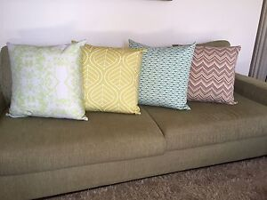 Cushions Canning Vale Canning Area Preview