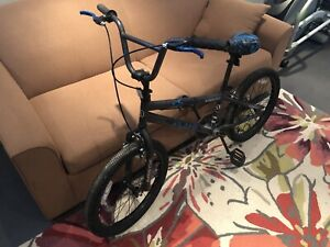 Super cycle Clutch BMX