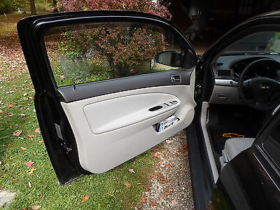 Cobalt Coupe Driver Door Panels Foodsggett