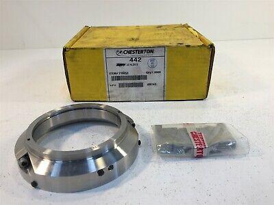 Chesterton 442 Pump Seal Holder 219253