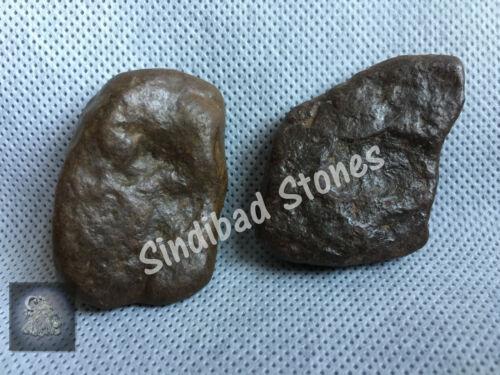 habhab stone, hibhab  هبهاب اثري روحاني .. حجر هبهاب طبيعي