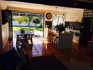 Modern Clean Share Home in Merrylands Merrylands Parramatta Area Preview