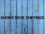 Smoke Deck Shirtings