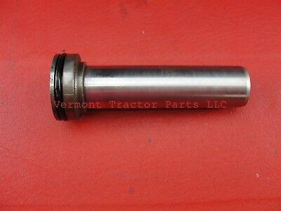 Farmall Tractor Piston Hydraulic Touch Control Super C A 200 230 355348r91