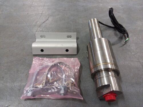 AMETEK PA3000-500-48 12-02-11-12, PRESSURE TRANSMITTER - 0 TO 500 PSI - NEW