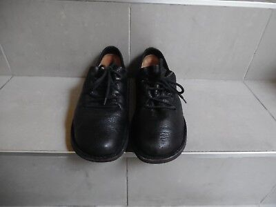 TRIPPEN chaussures plates taille 38