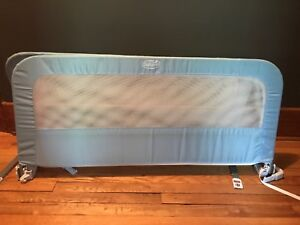 Summer Double Safety Bed Rail