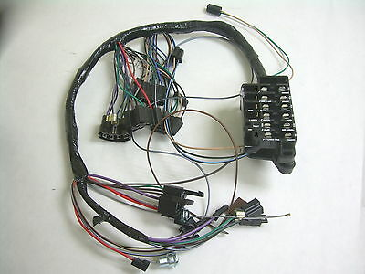 1964 impala engine wiring diagram 1964 image wiring harness diagram for 1964 chevy impala wiring auto wiring on 1964 impala engine wiring diagram