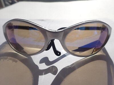 Harley Davidson Sunglasses Goggles USA Adjustable Temple Arms