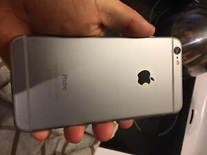 iphone 6splus 16gb fido