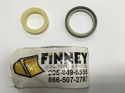 Case 350 350b Track Adjust Seal Kit 907001 Dozer Loader