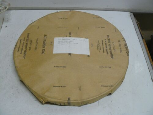 Crane Valve Services 18608 gasket PS ring Pacific 16 inch new
