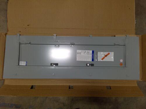 "Eaton EZT2060F 60"" x 20"" Flush Mount Panel Trim Kit **Free Shipping**"