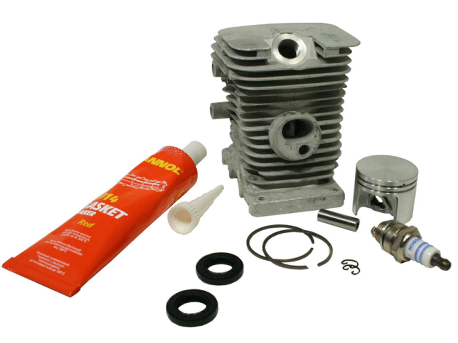 Zündkerze Bosch WSR6F passend für Stihl MS 381 MS 382 MS381 MS382