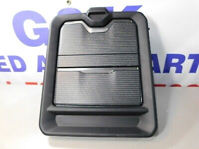 Dodge RAM 1500 Pickup 2019 2020 Front Water Cup Holder AND STORAGE