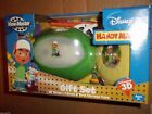 Handy Manny Classic Toys