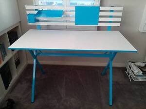 Study Desk For Sale Pacific Pines Gold Coast City Preview