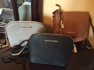 Michael kors bag cindy corssbody bag sac mk
