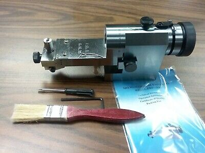 Shxwg65 Optical Radius Angle Dresser Wg-65