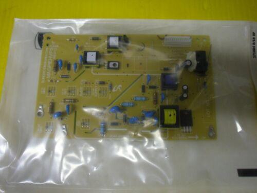 New ! Genuine Xerox Phaser 3330 High Voltage Power Supply JC44-00197A