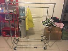 Clothes hanger Yagoona Bankstown Area Preview