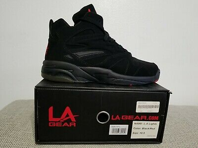 LA GEAR L.A Lights (2015) Size 10.5