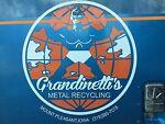 GMR Estate Finds & Metals