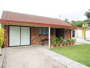 YOUR OWN GRANNY Flat available for one person in West Berkeley Berkeley Wollongong Area Preview