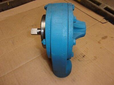 Tuthill Pump 3c2fau-cc Rh-a-7
