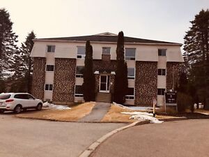 2 Bedroom Apartment Available at 5 Alpha Place
