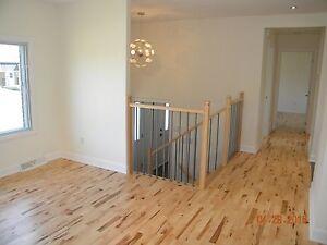 Maison - à vendre - Dollard-Des Ormeaux - 25140700 West Island Greater Montréal image 7