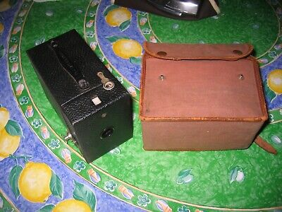 Anciens appareil photos pour collectionneur