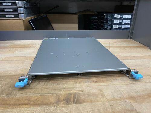 MPC3E-3D-NG - Juniper NEXT-GEN MPC3E, RICH QUEUE for MX240 MX480 MX960